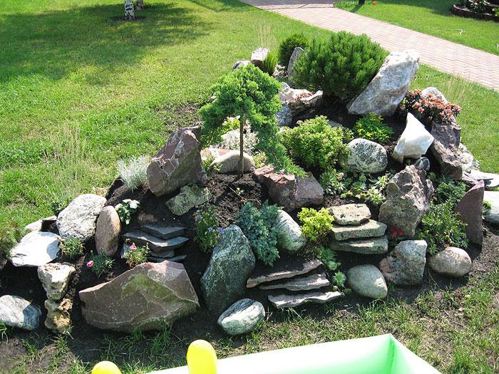 Браслеты из камней натуральных своими руками фото